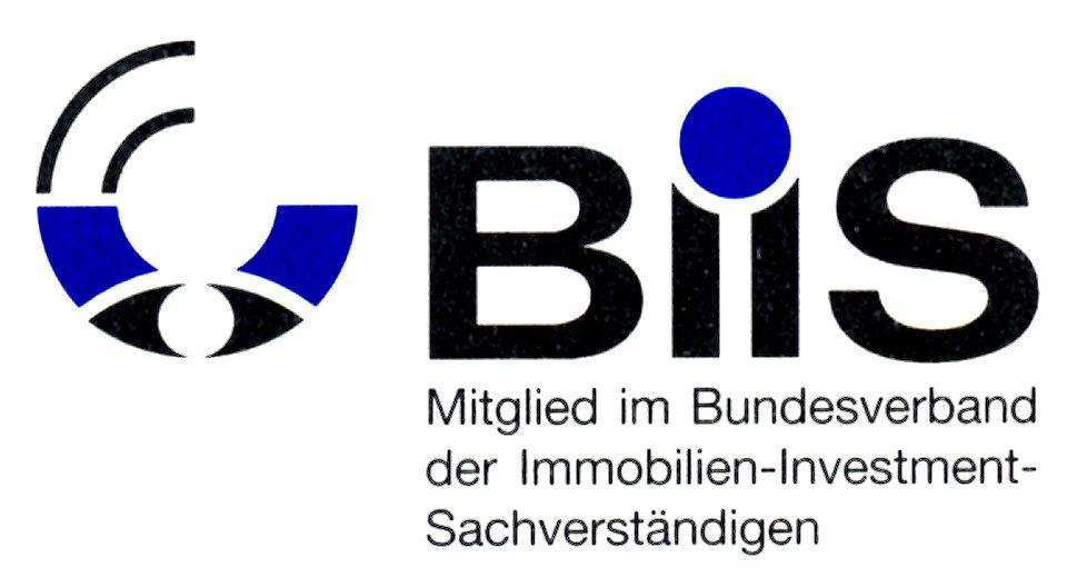 Logo_biis.jpg